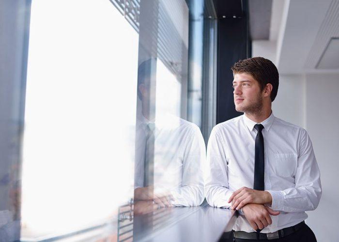 Как выбрать лучший вариант освещения для вашего офиса