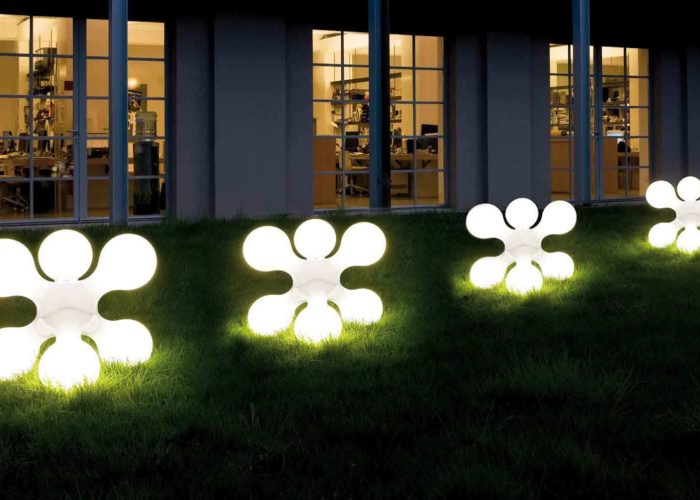 5 советов по эффективному наружному освещению вашего дома