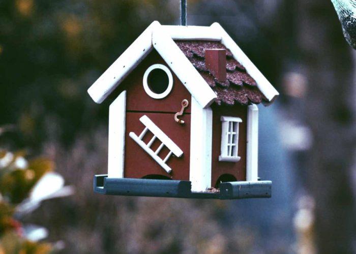 8 требований к квартире, если вы планируете ее сдавать или арендовать