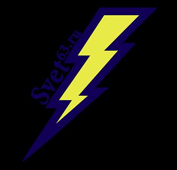 Услуги электрика в Самаре svet63