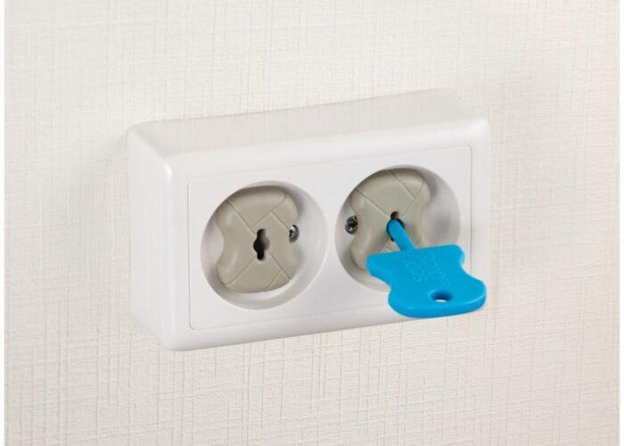 Источники поражения электрическим током в вашем доме